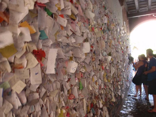 こんな恋愛してみたい、イタリアが舞台、ロマンティック映画、ジュリエットからの手紙