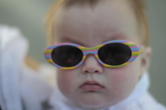 バンコクで育児、生まれたら揃える、ベビーグッズ、まとめ
