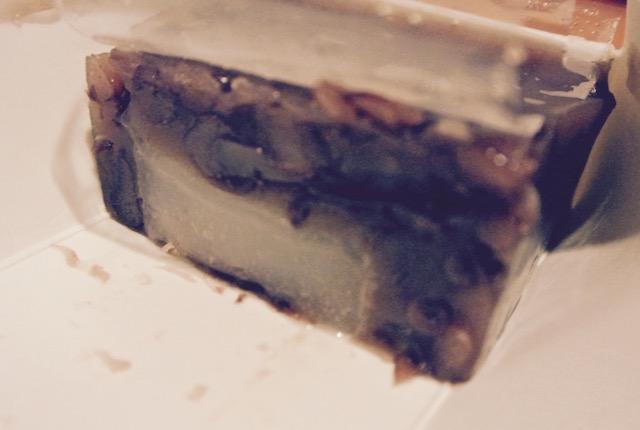 和菓子、海外からのお客さんにも喜ばれる、銘菓、叶匠寿庵