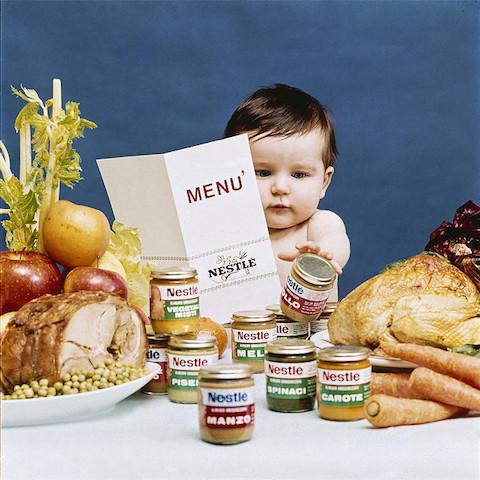 続く離乳食、ママ、楽しい、楽、基礎知識
