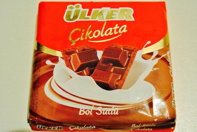 世界、美味しい、チョコレート、おすすめ、17選