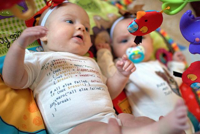 赤ちゃん、離乳食、7ヶ月、ごっくん期、完成、2回食へ