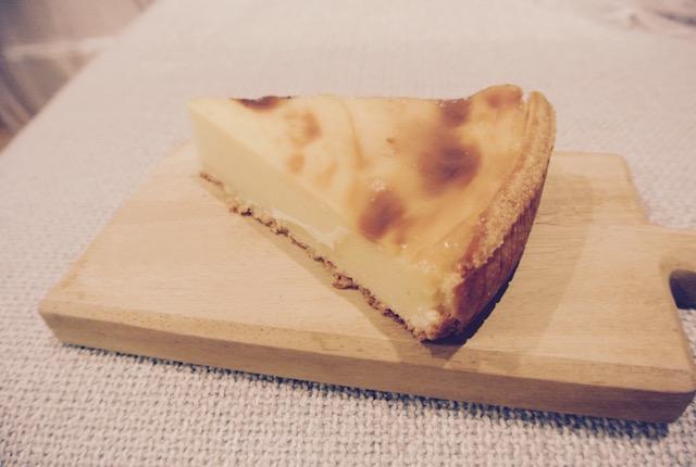 パンが美味しい、カフェ、ポール、バンコク、本場の味、堪能