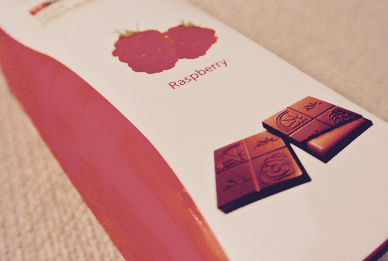 韓国、チェジュ島、果物、チョコレート、ジェキッス