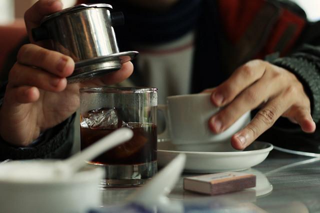 妊娠中、授乳中のママ、健康効果、カフェインレスコーヒー、カフェ・ド・オルゾ