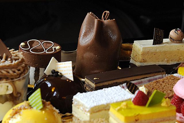 ベルギー王室、御用達、ヴィタメール、ハロウィン限定、ショコラ