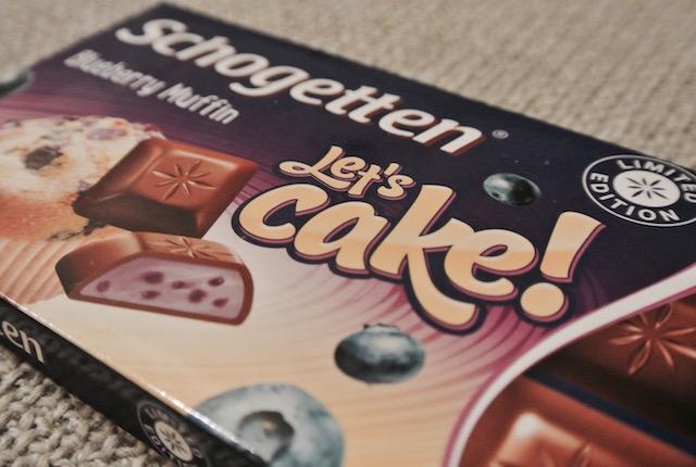 お土産、ドイツ、チョコレート、7選
