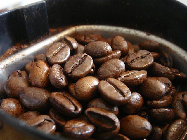 スターバックス、ティー専門店、コーヒー豆、深刻、危機、迫る