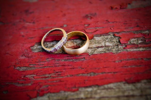 結婚、興味ない、ウーピー、言葉、教える、自分らしい人生
