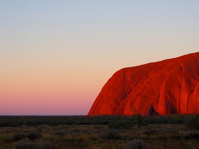 人気高い、オーストラリア、ワーホリ、来年、改正、バックパッカー税