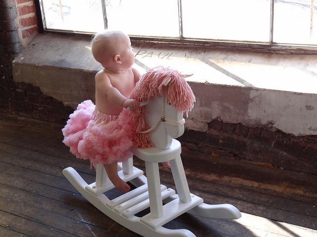生後9~11ヶ月、離乳食、カミカミ期、ステップアップ