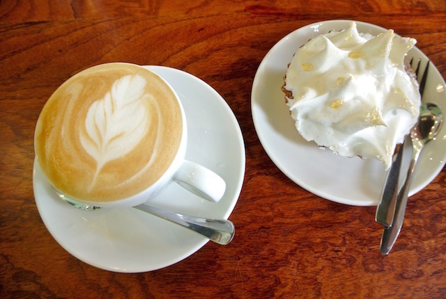 ホイアン、絶対行きたい、おしゃれカフェ、ホイアンロースタリー