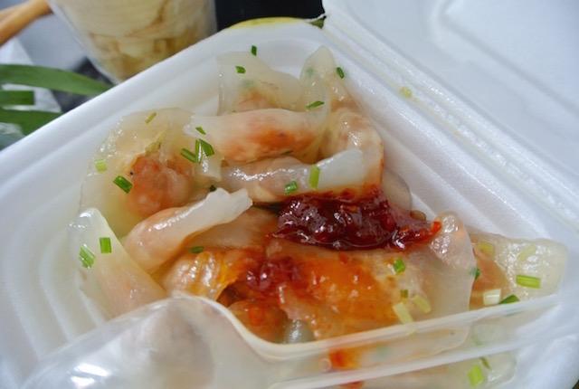 ベトナム、ローカルフード、食べ尽くす、おすすめ15選