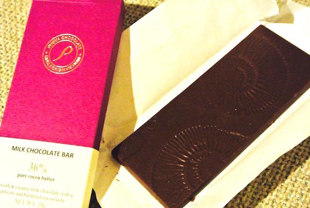 ベトナム、絶対買いたい、絶品、チョコレート 、フェーヴァ・ダナン
