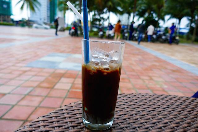 ベトナム、2大コーヒー、ハイランズ、チュングエン
