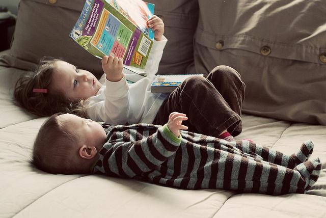 子供と一緒、楽しむ、絵本、おすすめ、20選