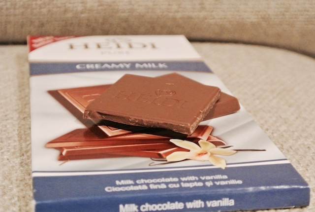 万人受け、スイス、美味しい、チョコレート、ハイジ