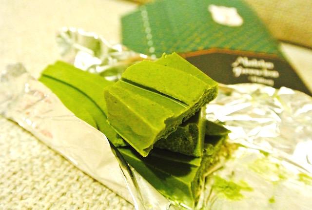 タイで創業、ショコラテリー、デューク・デュ プラスリン