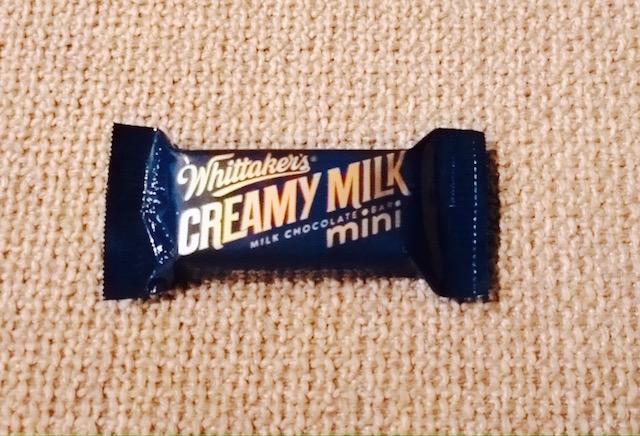 ニュージーランド国民、愛される、チョコレートブランド、ウィッタカーズ