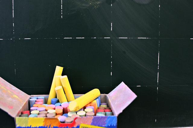 世界、もう一つ、教育の形、オーストラリア、シュタイナー教育