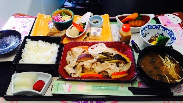 羽田、台北、エバー航空、ビジネスクラス、ANAラウンジ