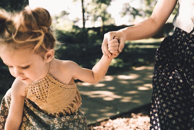 ママ一年生、子育て、理解ある社会、求める
