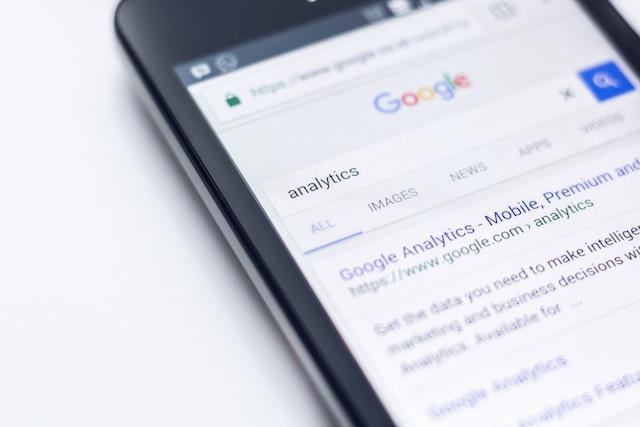 速く結果を出す人、仕事術、グーグル、1分、使い方違う