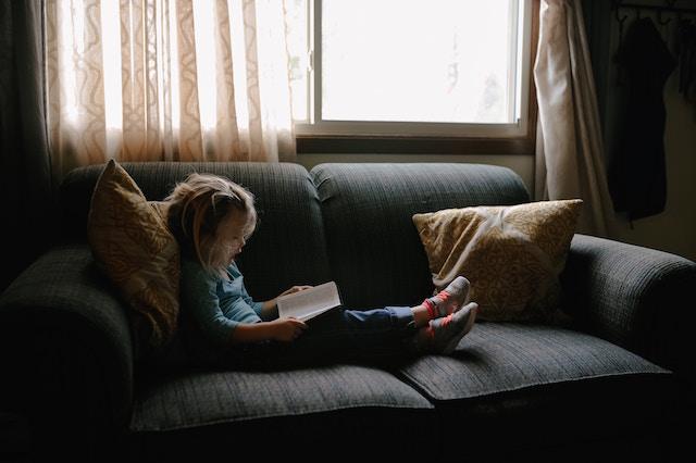 子ども同士、関わり、重要、経験、積む、成長