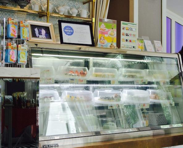 アガるバンコク、一度、味わう、タイ、スタンダード、シークレットガーデン