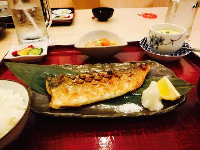 四国、九州、美味しい料理、格安、ひな屋、ゲートウェイエカマイ