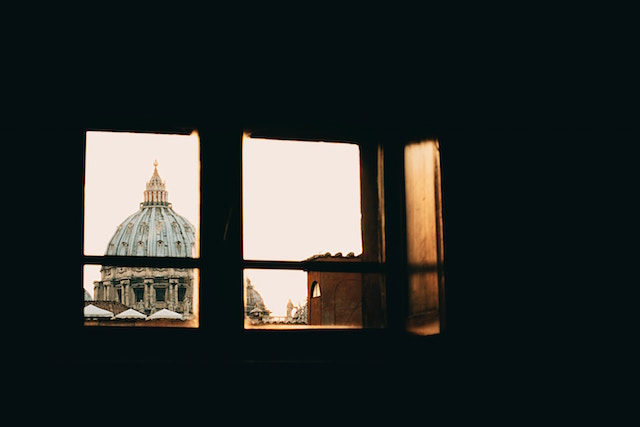 沢木耕太郎、表現力、凄い、旅の窓