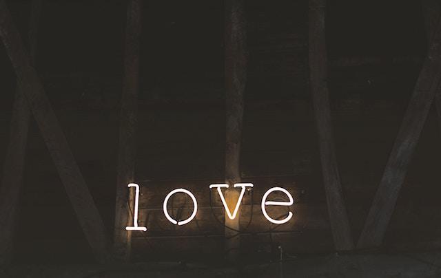 笑える一冊、LOVE理論、水野敬也