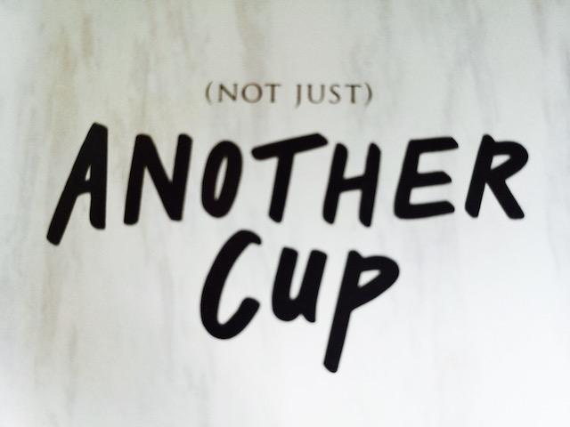 様々なシーン、一軒屋カフェ、アナザーカップ、サトーンソイ10