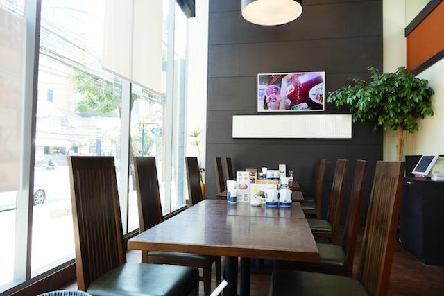 味、価格、サービス満点、とんかつ専門店、浜勝、トンロー
