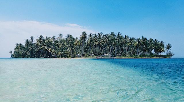 タイにいる間、行きたい、ほのぼの、観光地、ベスト8