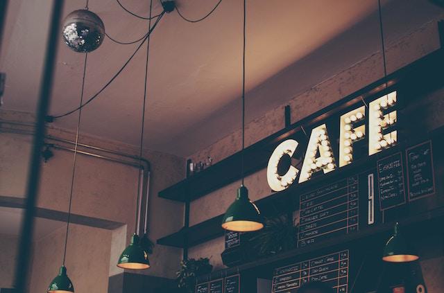 絶対行くべき、チョンノンシー、お洒落カフェ、まとめ