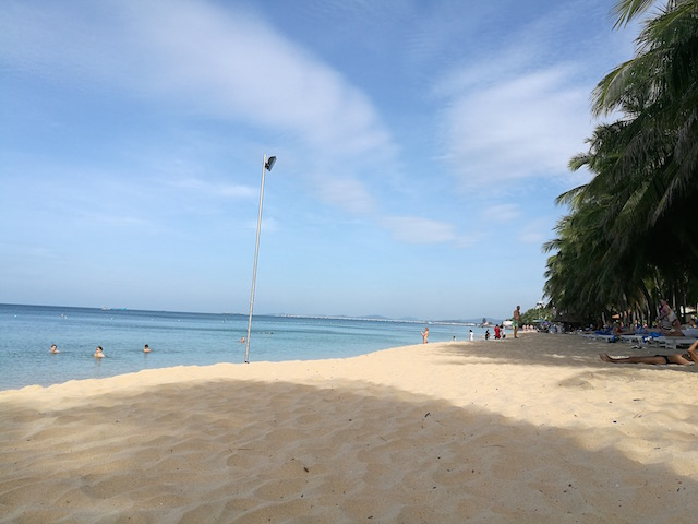 行くなら今、世界中、観光客、集まる、フーコック島、見所