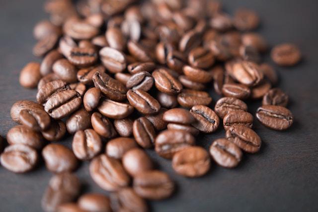 希少、ミャンマー産、アラビカコーヒー、美味しい、訳