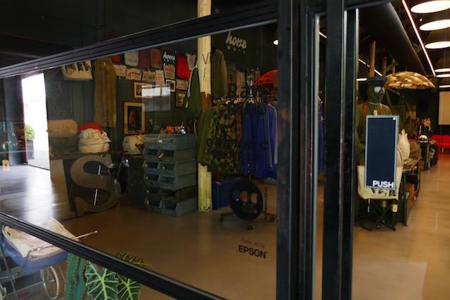 女子旅、リバーサイド、倉庫改装、フォトジェニックスポット、ウェアハウス30