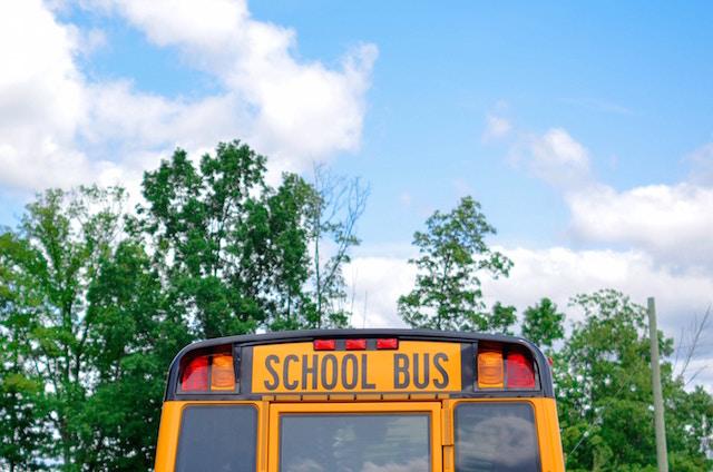品川区、私立幼稚園、選び方、一覧