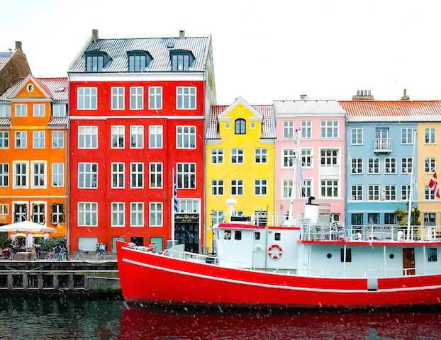 北欧デンマーク発祥、雑貨ブランド、フライングタイガー、ららぽーと