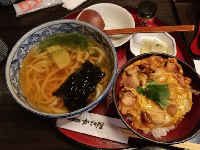 バンコク、日本、和食、しゃぶしゃぶ、かごの屋、戸越銀座店