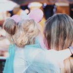 幼稚園入園まで、ママと子ども、やること、7つ