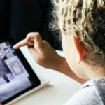 the-age-of-it-ict-education-digital-toys
