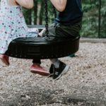 間違い、叱らない育児、子どもはどうなるか