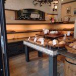 行くしかない、美味しいパン、南品川、ラヴィアンクレール