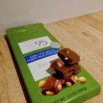 衝撃、クオリティ、ドイツ、チョコレートメーカー、ワインリッヒ