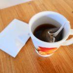 アウトドア、美味しい、スペシャリティコーヒー、カミカゼコーヒー
