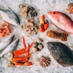 ふるさと納税、人気ナンバーワン、甲羅組、カット生ずわい蟹